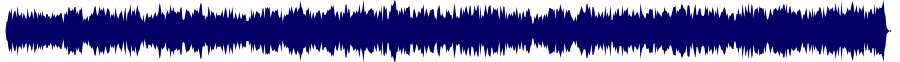 waveform of track #71547
