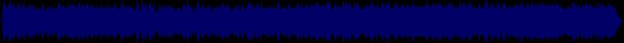 waveform of track #71559