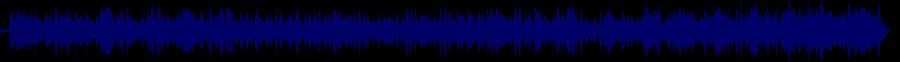 waveform of track #71602