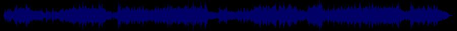 waveform of track #71606