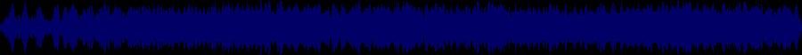 waveform of track #71607