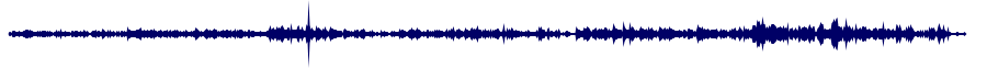 waveform of track #71628