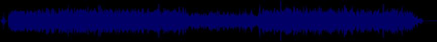 waveform of track #71629