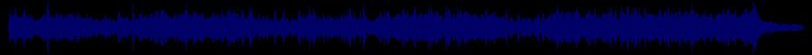 waveform of track #71630