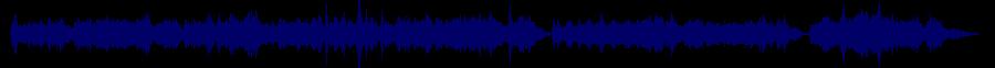 waveform of track #71646