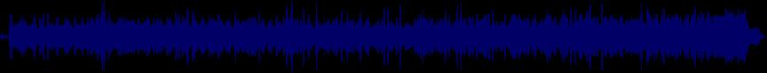 waveform of track #71661
