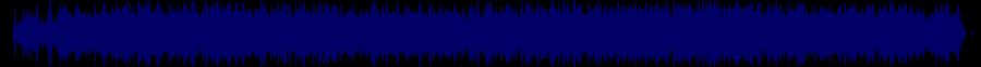 waveform of track #71671