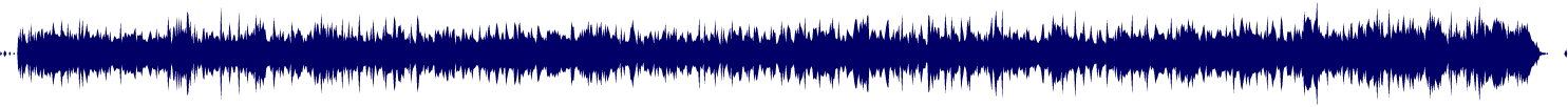 waveform of track #71716