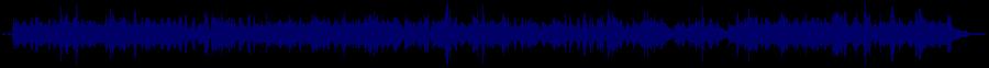 waveform of track #71737
