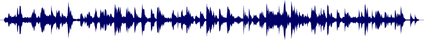 waveform of track #71741