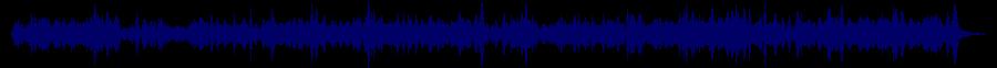 waveform of track #71759