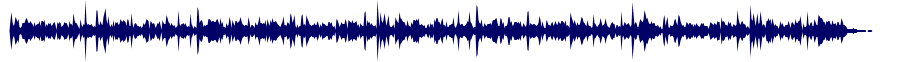 waveform of track #71761
