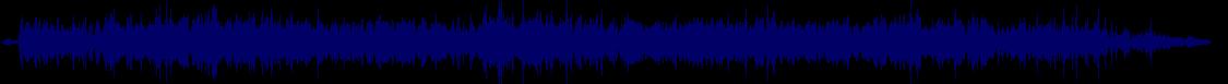 waveform of track #71782