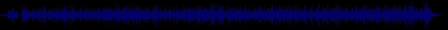waveform of track #71789