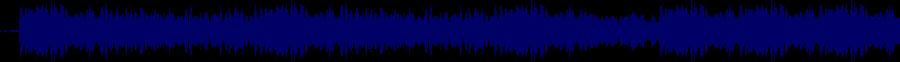 waveform of track #71800