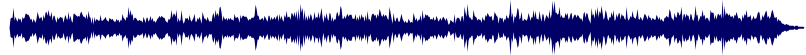 waveform of track #71801