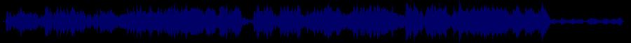 waveform of track #71805