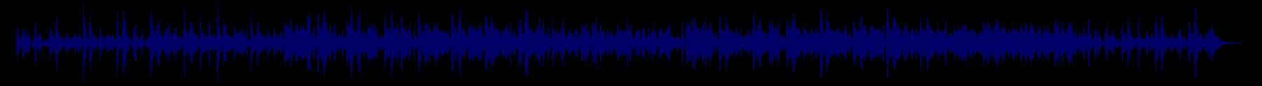 waveform of track #71808