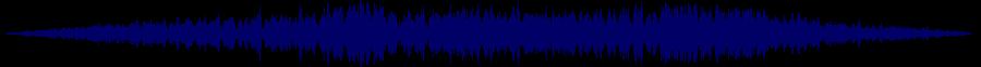 waveform of track #71817