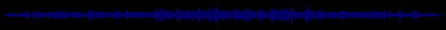 waveform of track #71830