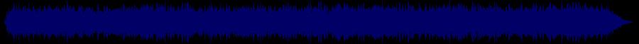 waveform of track #71832
