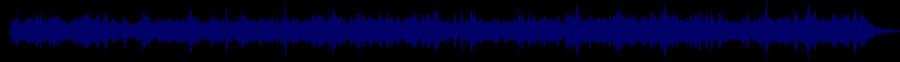 waveform of track #71834