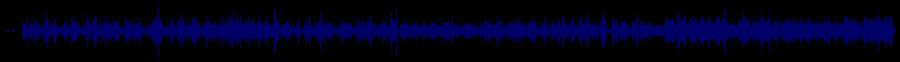 waveform of track #71835