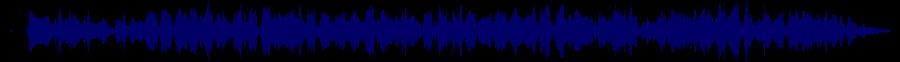 waveform of track #71839