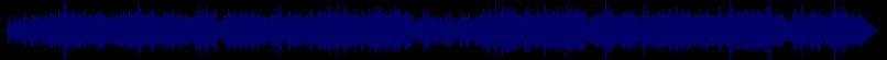 waveform of track #71842