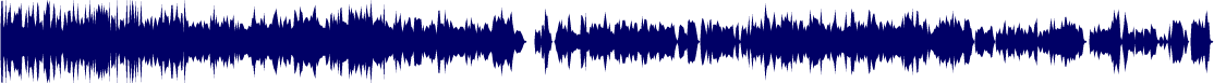 waveform of track #71845