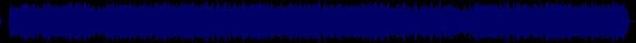 waveform of track #71868