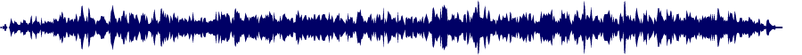 waveform of track #71869