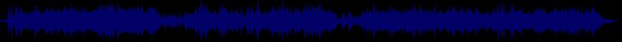 waveform of track #71873