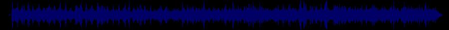 waveform of track #71893