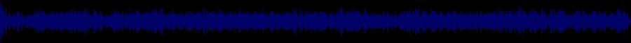 waveform of track #71897