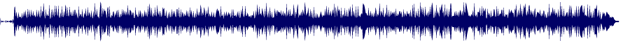 waveform of track #71898