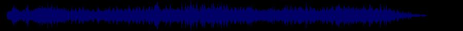 waveform of track #71903