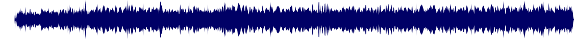 waveform of track #71907
