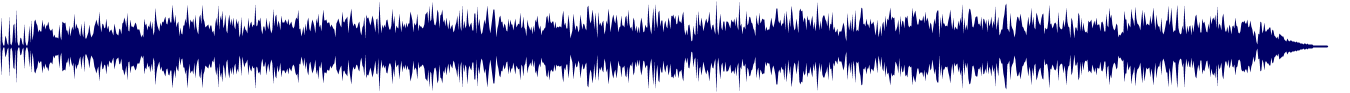 waveform of track #71921