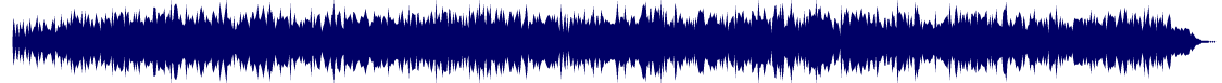 waveform of track #71939