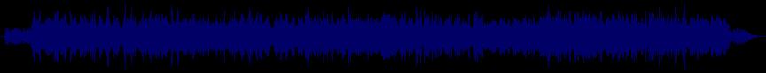waveform of track #71942