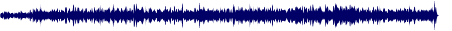 waveform of track #71953