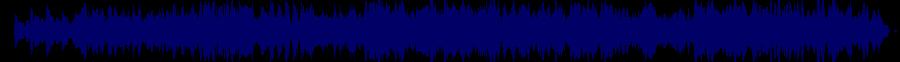 waveform of track #71966