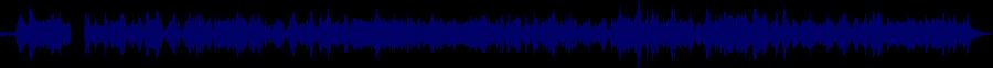 waveform of track #71971