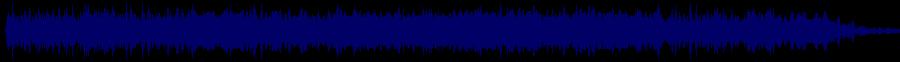 waveform of track #72016