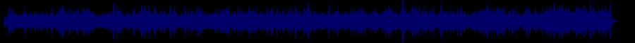 waveform of track #72018