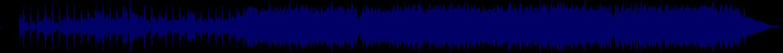 waveform of track #72022