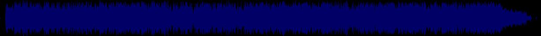 waveform of track #72024