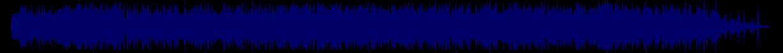 waveform of track #72026