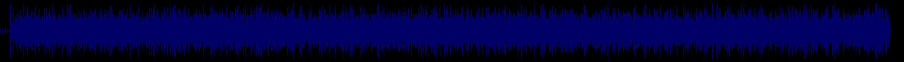 waveform of track #72052